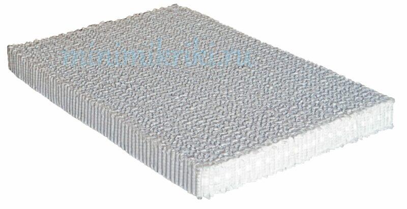 микропакет