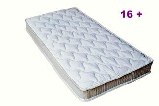 mattress 16+